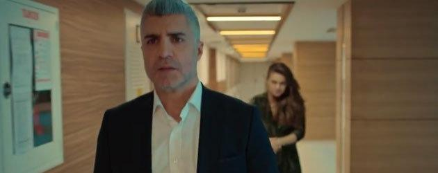 İstanbullu Gelin Adem ile Fikret yaşam savaşı veriyor! Yeni bölüm fragmanı yayınlandı!
