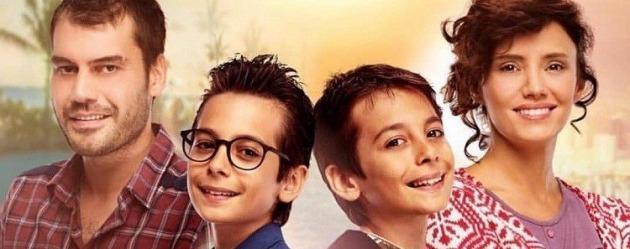 İkizler Memo-Can dizisini  kimler izliyor?