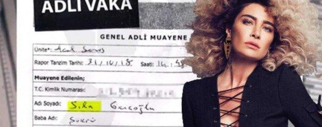 Ahmet Kural hakkında şok iddia! Ahmet Kural adli tıp raporunu satın mı aldı?