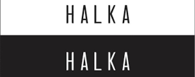 Hande Erçel'in yeni dizisi Halka'nın ilk fotoğrafları yayınlandı!