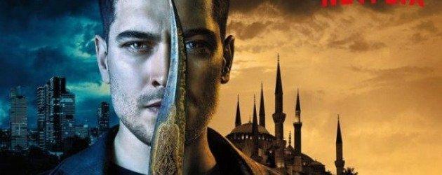 Çağatay Ulusoy'un yeni dizisi Hakan: Muhafız'da kim kimdir?