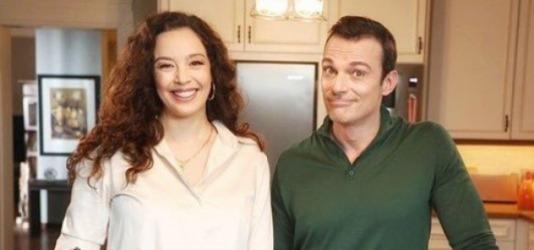 Azra Akın ve Jess Molho TRT 1 ekranlarında buluşuyor!