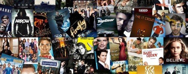 21 Aralık Kış Gündönümü en uzun gecede izlenebilecek diziler!