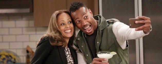 İptal kervanına Marlon da katıldı! Marlon dizisinin 3. sezonu olmayacak!