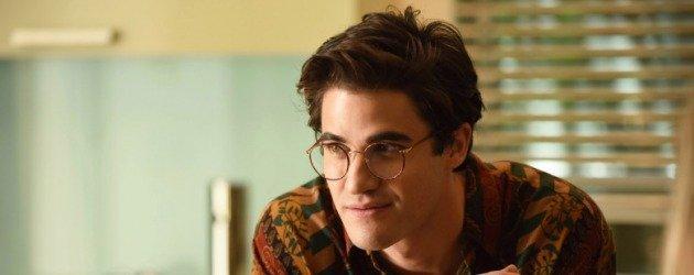 Darren Criss artık eşcinsel bir karakter canlandırmayacak! Neden mi?