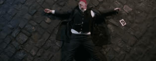 Hakan Boyav Payitaht Abdülhamid dizisinden ayrılıyor mu? Mahmut Paşa ölüyor mu?