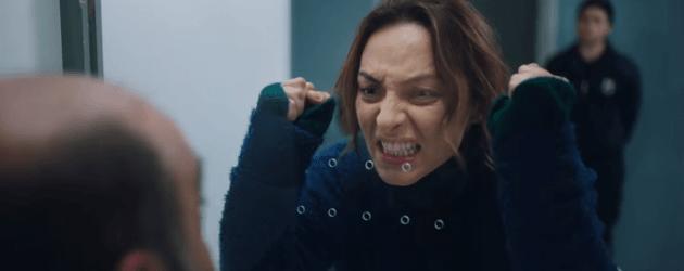 Mehmet Aslantuğ'un yeni dizisi Kardeş Çocukları'nın ikinci tanıtımı yayınlandı!