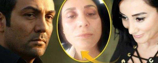 Saruhan Hünel, beraat ettiği davaya ilişkin şok açıklamalar yaptı!