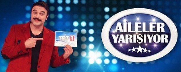 Kalk Gidelim ve Elimi Bırakma oyuncuları yılbaşı akşamında TRT 1 ekranlarında olacak!