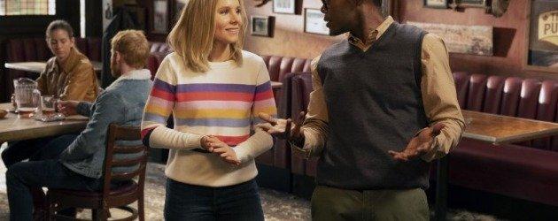 The Good Place 4. sezon onayını aldı!