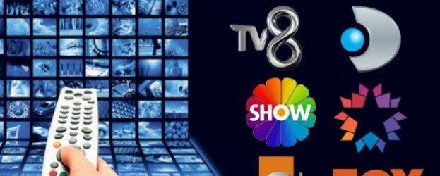 Yılbaşı akşamı diziler yok mu? 31 Ocak akşamı televizyonda ne var?