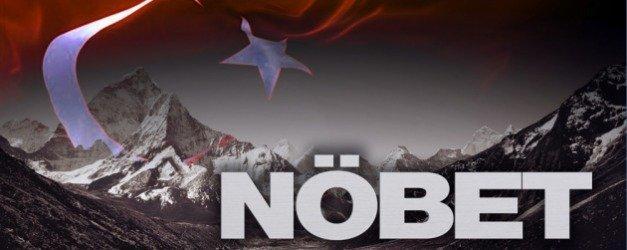 Necati Şaşmaz'ın yeni dizisi Nöbet'in çekimleri başlıyor!