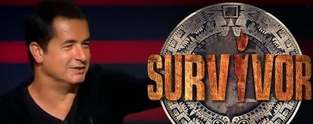 Survivor 2019 yarışmacıları oylama nasıl olacak?