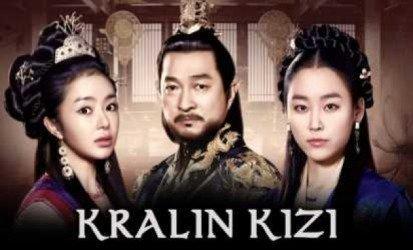 TRT 1 ekranlarının yeni günlük dizisi Kralın Kızı ne zaman başlayacak?