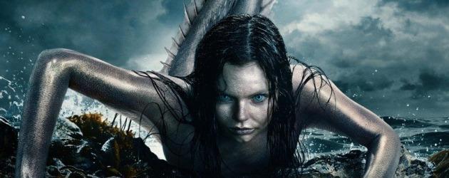 Siren 3. sezon olacak mı?