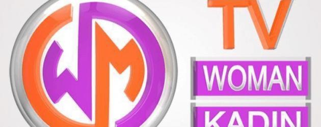 Türkiye'nin ilk kadın kanalı Woman TV'ye flash bir transfer yaşandı!