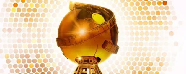 76. Altın Küre Ödülleri kazananları belli oldu!