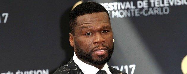 ABC'den 50 Cent'in arkasında olduğu yeni bir aile-hukuk dizisi geliyor!
