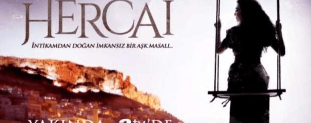 Sevilen fenomen çocuk Ebrar Demirbilek Hercai dizisinde rol alacak!