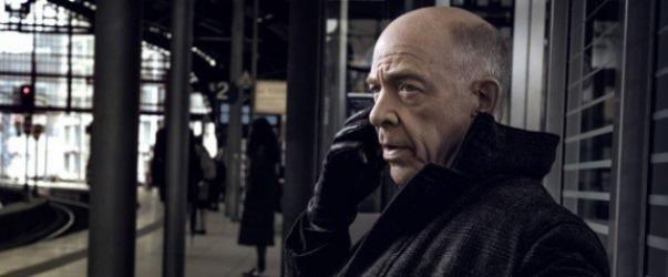 Counterpart dizisinin 3. sezonu olacak mı? Starz kararını verdi!