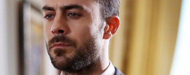 Muhteşem İkili'de rol alan Eren Hacısalihoğlu şimdi de Yoksul Akraba'nın kadrosunda!