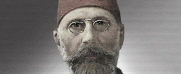 Payitaht Ahmet Rıza Bey (Yener Sezgin) kimdir? Gerçek tarihte nasıl öldü?