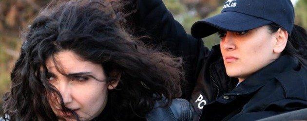 İran polisiye dizisi Gando'nun çekimleri Antalya'da yapılıyor!