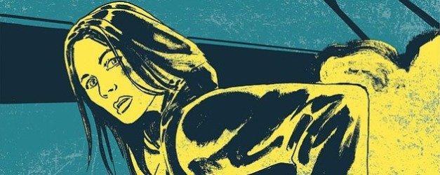Stumptown çizgi romanı dizi oluyor! Avengers yıldızı Cobie Smulders başrolde!