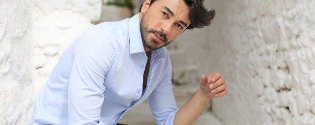 Gökhan Alkan'ın yeni dizisi Zengin ve Yoksul'un oyuncu kadrosu belli oldu!