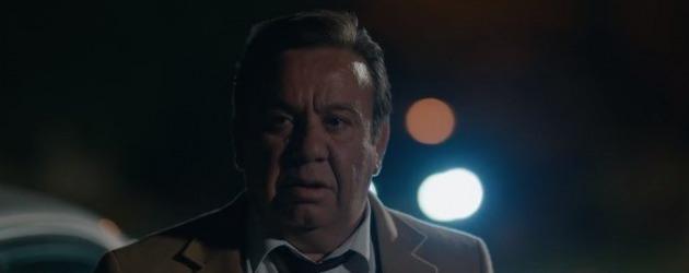 Çukur'da Uluç'un gerçek kimliği ortaya çıktı! 57. bölümden ilk sahne...