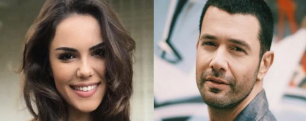 atv'nin yeni dizisi Ali ve Sevda'nın yönetmeni belli oldu!