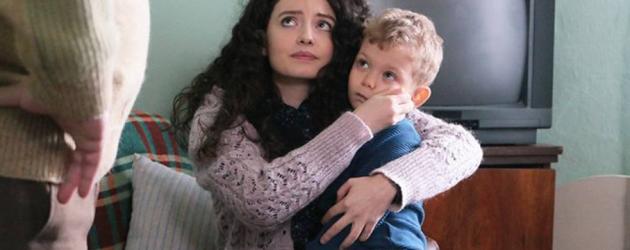Kanal D'nin yeni günlük dizisi Yaralı Kuşlar'ın yayın tarihi belli oldu!