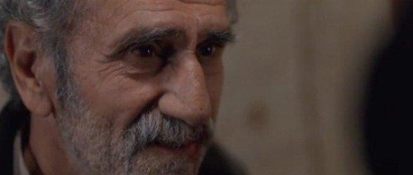Menderes Samancılar Çukur'da Mahsun'un babası Kadir karakterini canlandıracak!