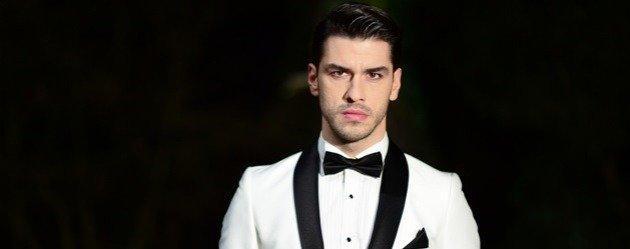 Aras Aydın Canevim dizisinde Biran Damla Yılmaz ile başrolde yer alacak!