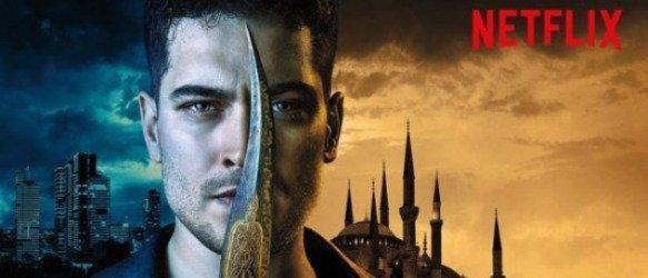 Miray Daner Hakan: Muhafız 2. sezonda konuk oyuncu olarak karşımıza gelecek!