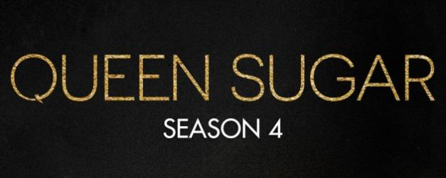 Queen Sugar 4. sezonda David Alan Grier sürprizi!