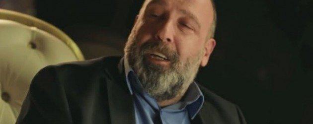 Çukur'da yeni Baykal'ı Ahmet Dizdaroğlu canlandıracak!