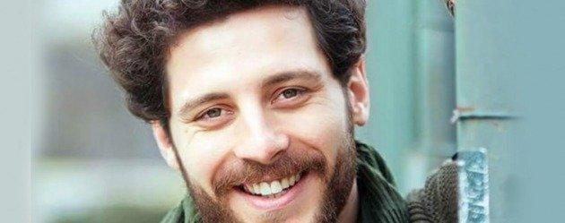 Erkenci Kuş'ta Osman diziden ayrıldı! Ali Yağcı'nın yeni dizisi ise şimdiden belli!