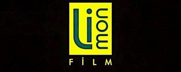 Limon Film'den A Mother's Guilt dizisinin uyarlaması geliyor! Konusu ve merak edilenler...