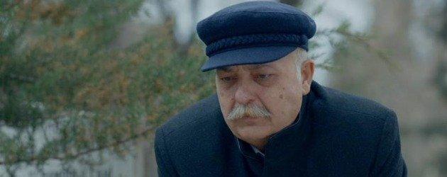 Kuzgun Behram Adıvar kim? Gizemli karakter Derviş çıktı...