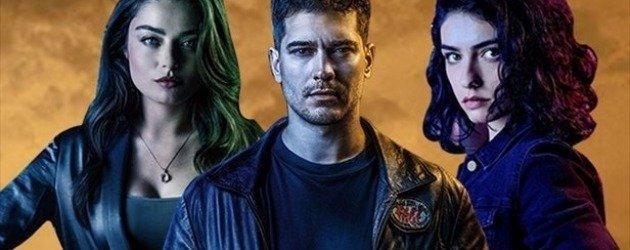 Hakan: Muhafız 3. sezon ne zaman başlayacak? Yeni sezon yayın tarihi belli oldu mu?