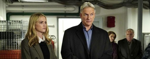 Amerika'nın Arka Sokaklar'ı NCIS 17. sezon onayını aldı!