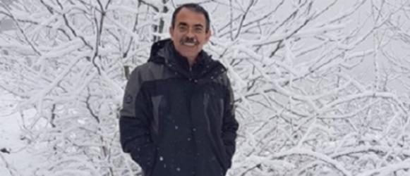 Bir Aile Hikayesi Bülent (Mehmet Güler) kimdir?