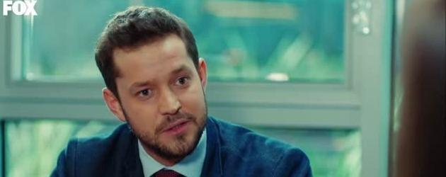 Yasak Elma'nın Hakan'ı Ahmet Kayakesen diziden ayrılıyor!