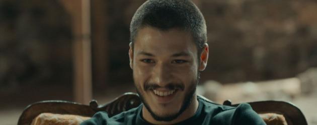 Çukur'un Celasun'u Kubilay Aka Netflix dizisinde başrol!