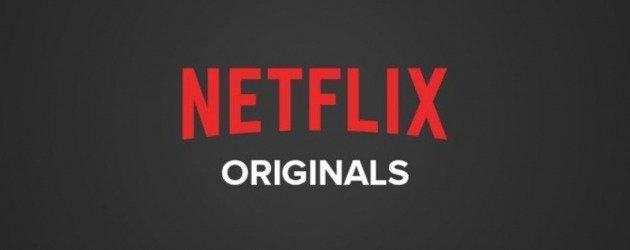 Mutlaka izlemeniz gereken 10 Netflix Orijinal yapımı!