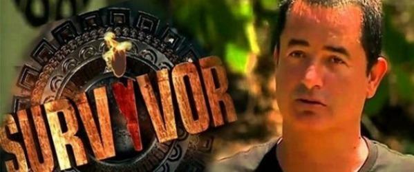 Survivor final ne zaman yayınlanacak? Hızlı eleme dönemi başladı!