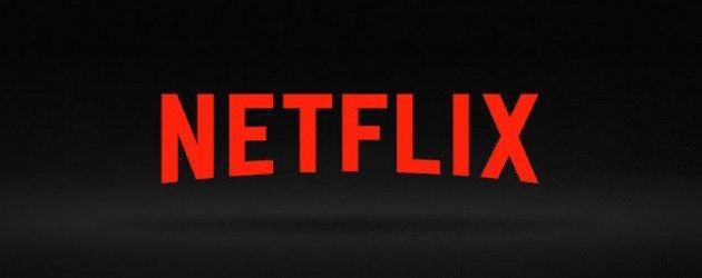 Netflix ücretlerine zam yaptı! Aylık üyelik ücreti ne kadar oldu?