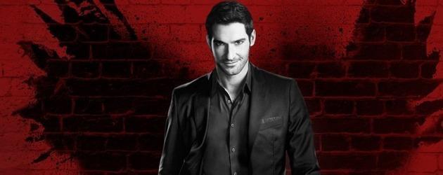 Lucifer 5. sezon onayı aldı! Final sezonu detayları...