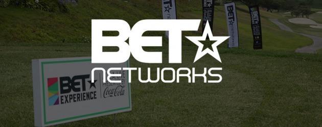 BET'in yeni dizi projesi Black Mambas'ın geliştirme çalışmalarına başlandı!
